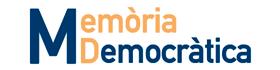 MemòriaDemocratica